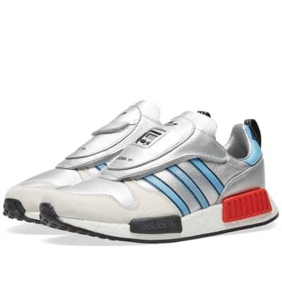 eefdd9b86 Adidas MICROPACERxR1 Adidas MICROPACERxR1
