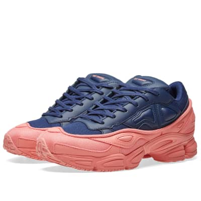 buy popular 881fa 15c2a Adidas x Raf Simons Ozweego ...