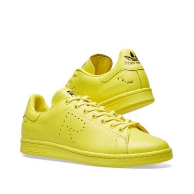Adidas x Raf Simons Stan Smith
