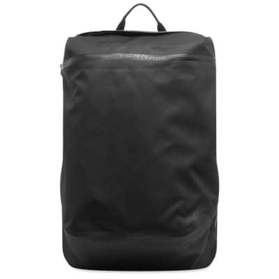 Descente Allterrain CLP 22 Boa Backpack