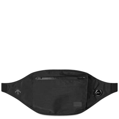 Descente Allterrain x Porter Sling Shoulder Bag