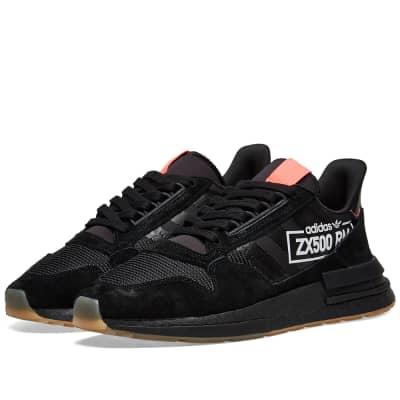 size 40 c2df4 e7bce Adidas ZX 500 RM ...
