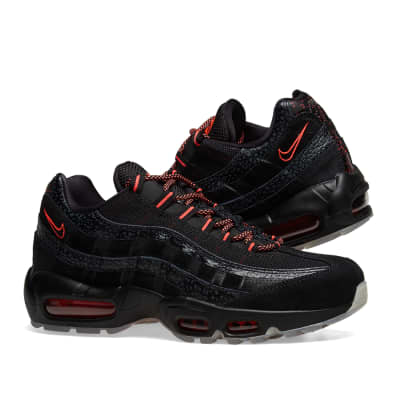 52636206b8c5b ... Nike Air Max 95 WE - Greatest Hits Pack