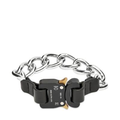 1017 ALYX 9SM Royal Oak Bracelet