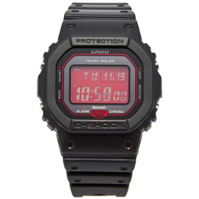 Casio G-Shock GW-B5600AR Watch