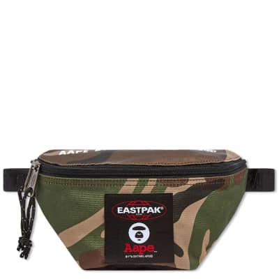 Eastpak x Aape Springer Waist Bag