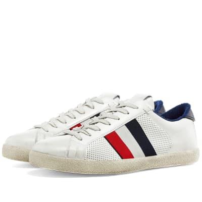 Moncler Montreal Sneaker