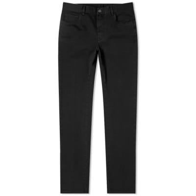 Moncler Slim Fit Jean