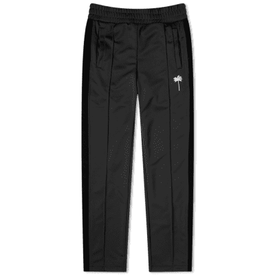 Palm by Palm Angels Logo Track Pant