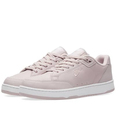 lacoste shoes afterpay belgie voetbal brazilie duitsland