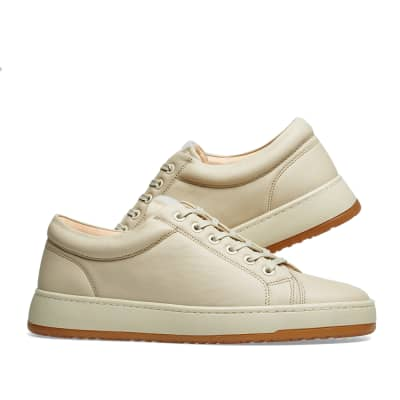 Low Top 1 Sneaker ETQ. Low Top 1 Sneaker 5d22a4606f