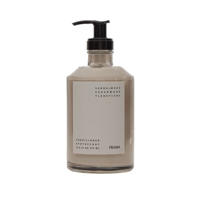 Frama St. Paul's Apothecary Conditioner