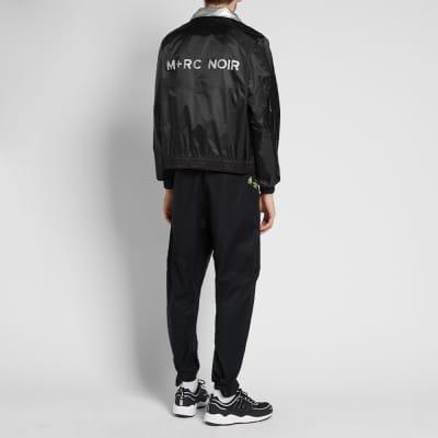 47d297a247 ... M+RC Noir Block Jacket