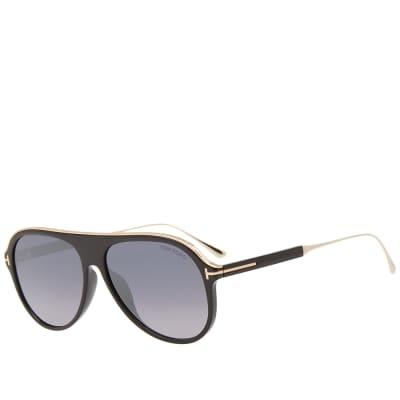 Tom Ford FT0624 Nicholai-02 Sunglasses ... 2c8633c8bca8
