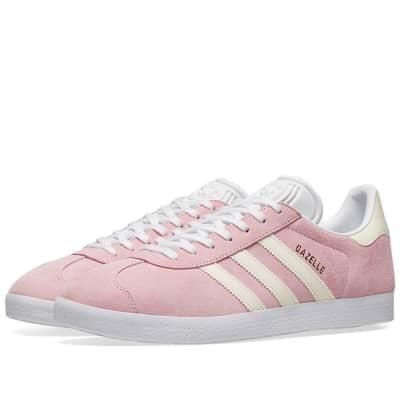 ea84fab7a Adidas Gazelle W ...