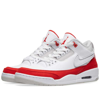 best loved ca5c0 992d0 Air Jordan 3 Retro ...