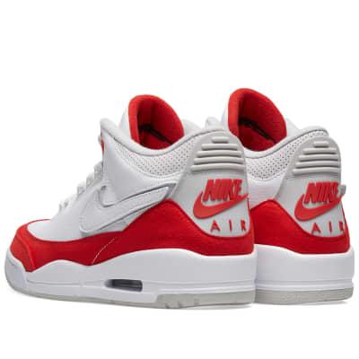 low priced 3a5a2 732ca ... Red. AU 245. Air Jordan 3 Retro Air Jordan 3 Retro · Air Jordan 3 Retro  White, University ...