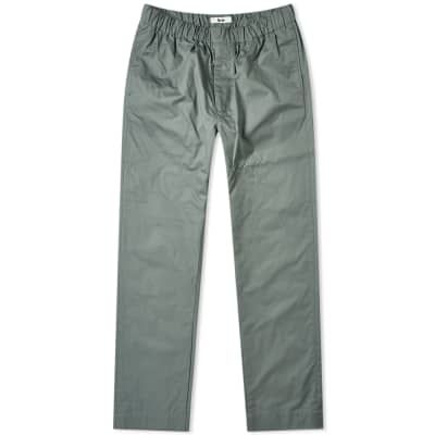 Head Porter Plus Easy Pant