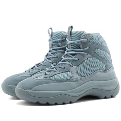 4e3530fd5 Yeezy Season 7 Desert Boot ...