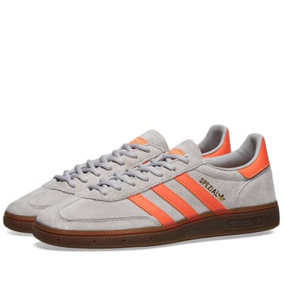 pretty nice first look lowest price Adidas Spezial | END.