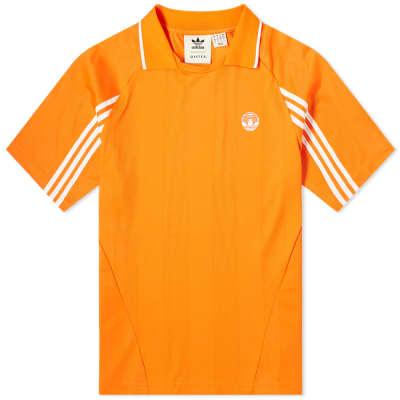 1484b041d Adidas Consortium x Oyster Logo Tee ...