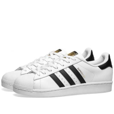 designer fashion 90195 8035d Adidas Superstar Adidas Superstar