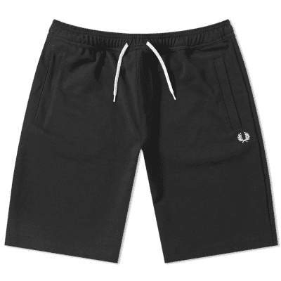 innovative design 06c71 531a0 Fred Perry Authentic Track Short ...