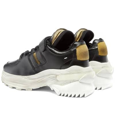 new concept 1cbac 0ad99 Maison Margiela 22 Artisanal Sneaker Maison Margiela 22 Artisanal Sneaker