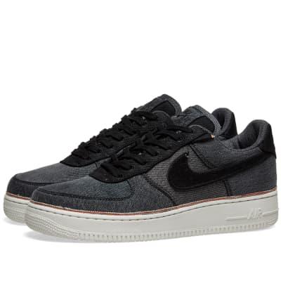 f928b621c1fc2 Nike Air Force 1  07 Premium ...