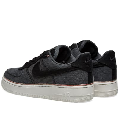 hot sale online 15c14 7c35b ... Nike Air Force 1  07 Premium