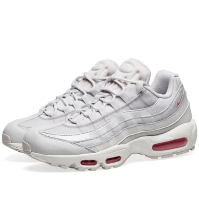 2abeef5dd41 Nike Air Max 95 SE W ...