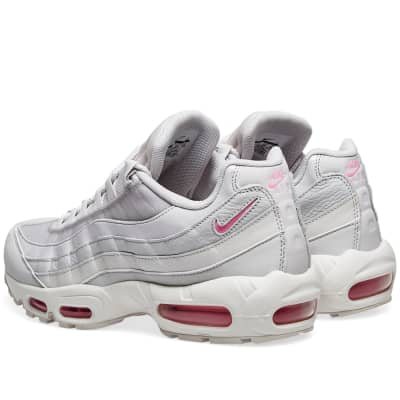 wholesale dealer 5a516 17252 ... Nike Air Max 95 SE W