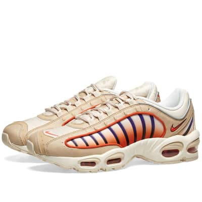 new concept 120ed 5019b Nike Air Max Tailwind IV ...