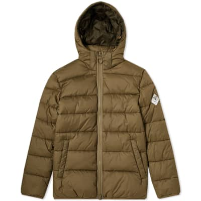 f42eba996f6 Barbour Hike Quilted Jacket ...