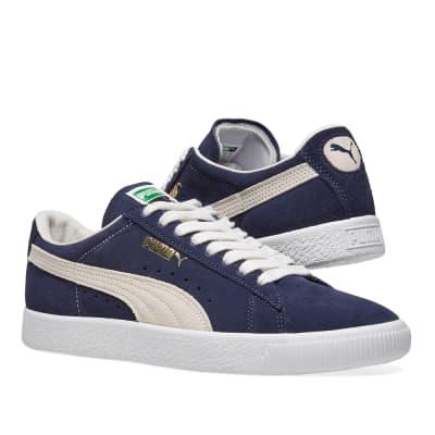 Puma Suede OG Premium