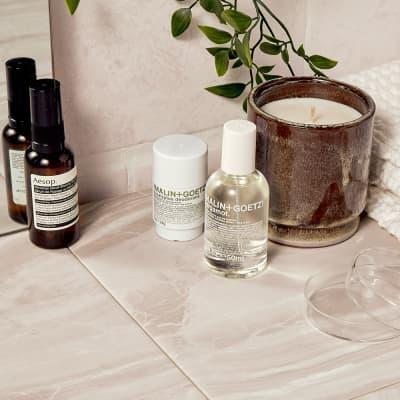 Malin + Goetz Bergamot Eau De Parfum