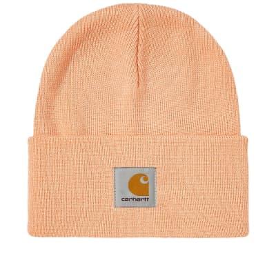 ea048a13efa66 Carhartt Watch Hat ...