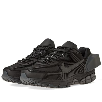3dfe103ff5a9 Nike x A-COLD-WALL  Zoom Vomero 5 ...