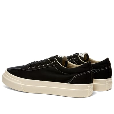 Stepney Workers Club Dellow Canvas Sneaker W