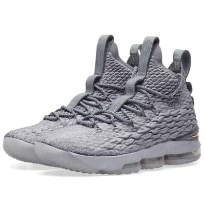 Discount Sale Nike Downtown - Gilet - Deep Royal Blue / Dark Obsidian Shop No.64782473