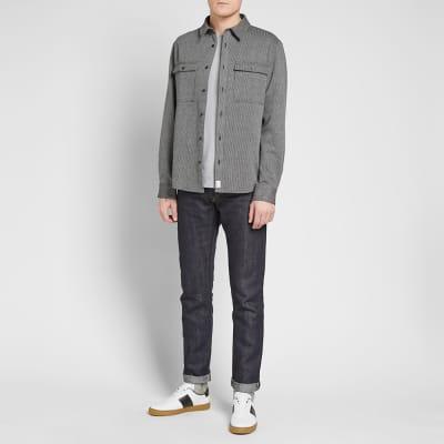 aeec92c6b9 RRL Slim Fit Limited Edition Jean RRL Slim Fit Limited Edition Jean