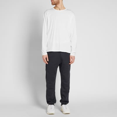 Acne Studios Niagara Long Sleeve Tee
