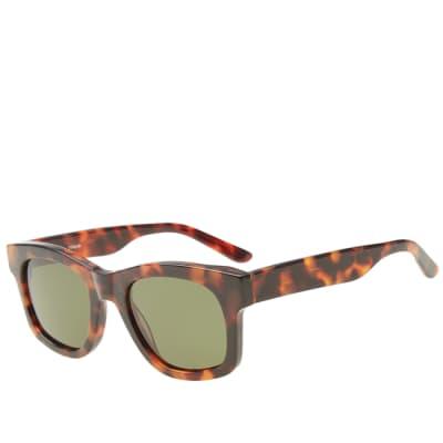 Sun Buddies Type 01 Sunglasses