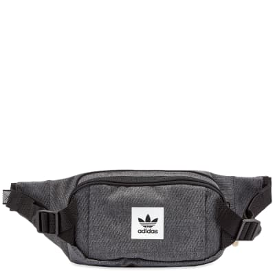 Adidas Recycled Waist Bag