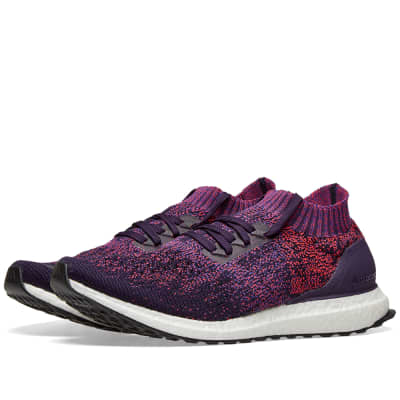 Adidas Ultra Boost Uncaged W