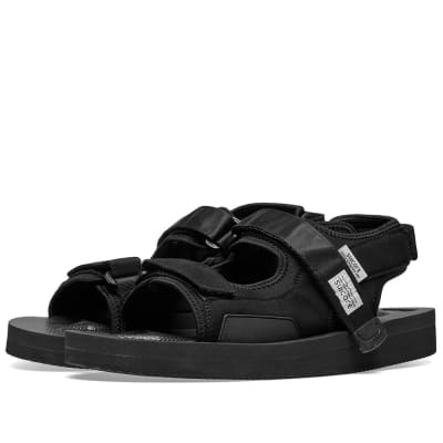 7709b2acb160 Sandals   Slides
