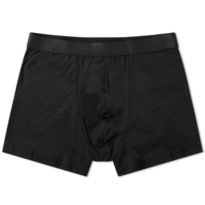 CDLP Boxer Brief