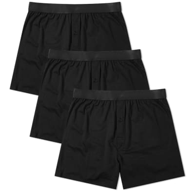 CDLP Boxer Short - 3 Pack