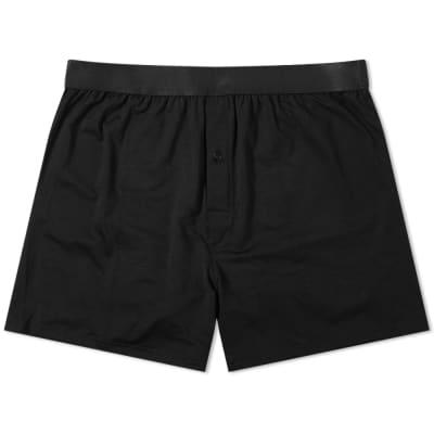 CDLP Boxer Short