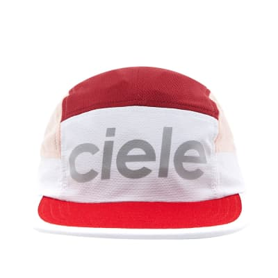6700e654be8 Ciele Athletics GoCap Century Cap Ciele Athletics GoCap Century Cap